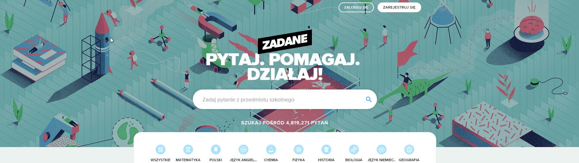 15 baniek od właściciela Allegro i polski startup idzie robić karierę w Stanach