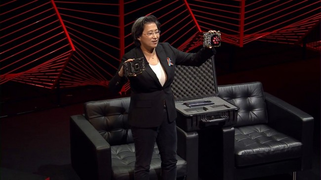 Źródło: http://www.newsclip.com/clip/272641/amd-debuts-full-line-of-radeon-rx-graphics-cards-at-e3-polygon