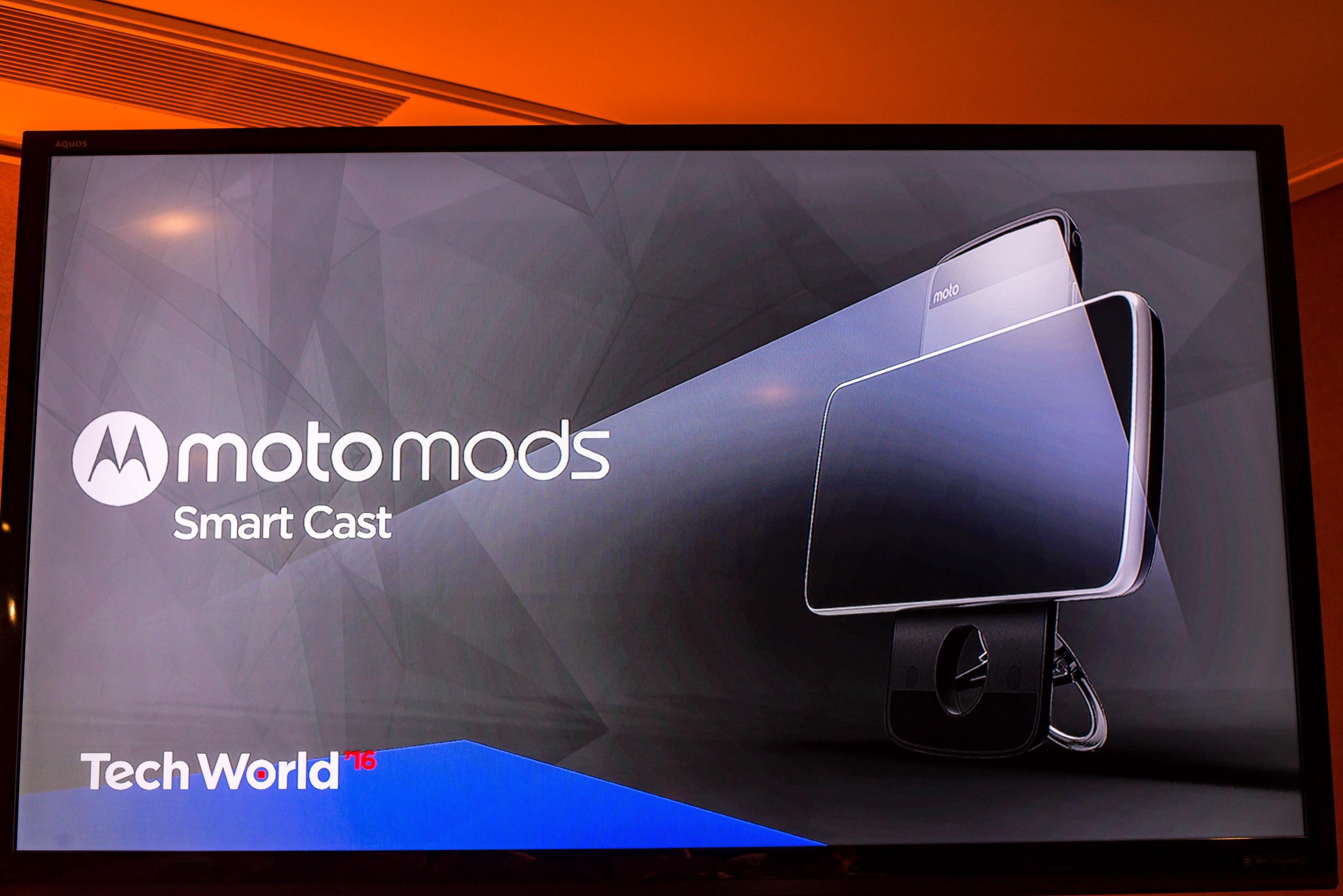 Lenovo-Tech-World-2016-152