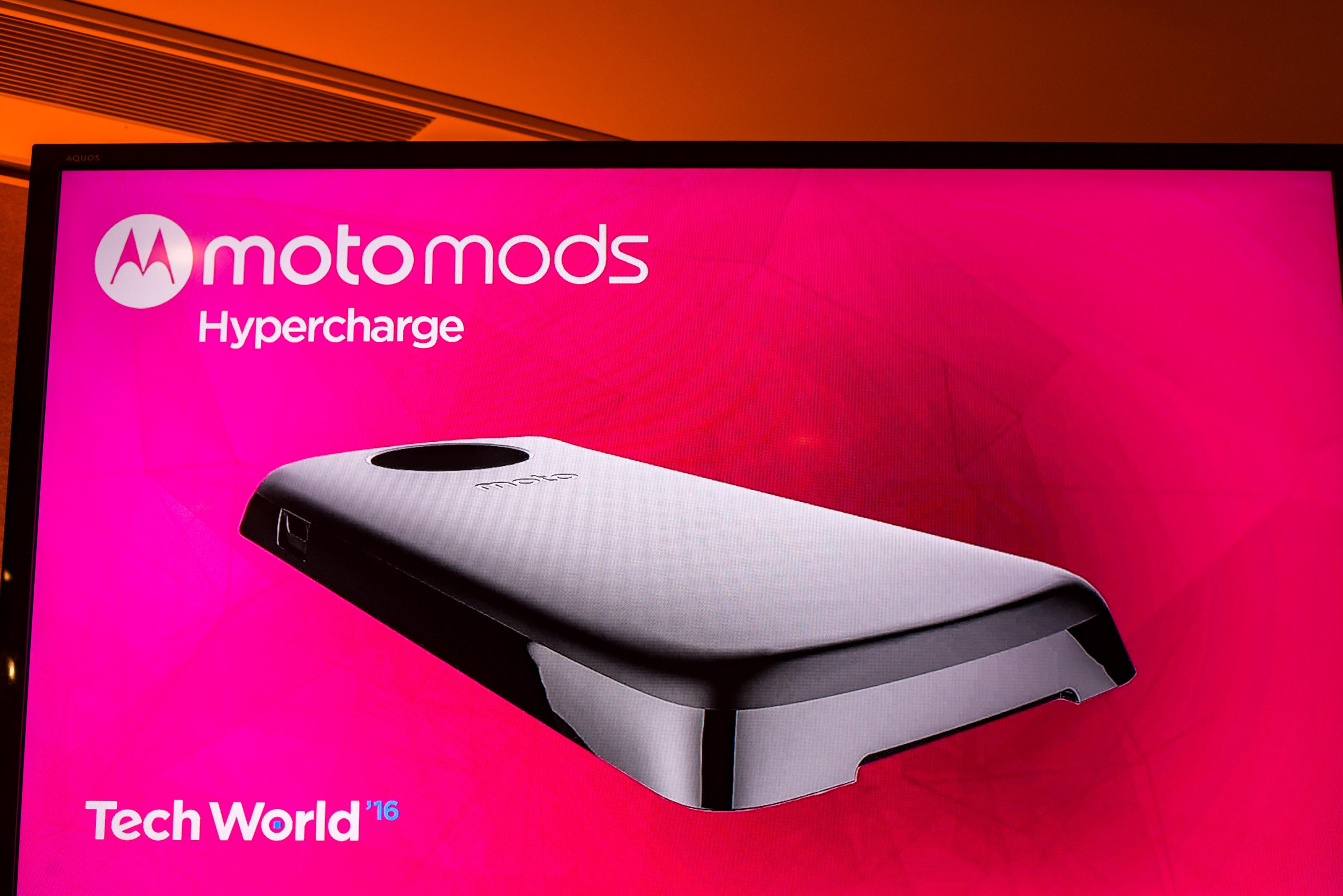 Lenovo-Tech-World-2016-153
