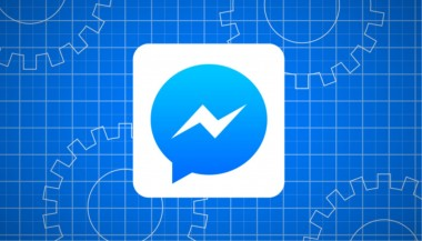 Messenger can return to the Facebook app. The company dreams of merging Facebook, Instagram and WhatsApp