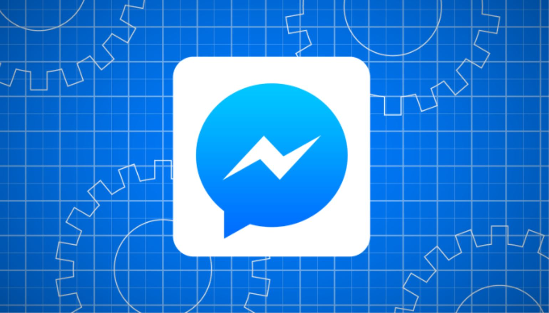 Facebook eksperymentuje! Zupełnie nowy Messenger tylko dla Polaków