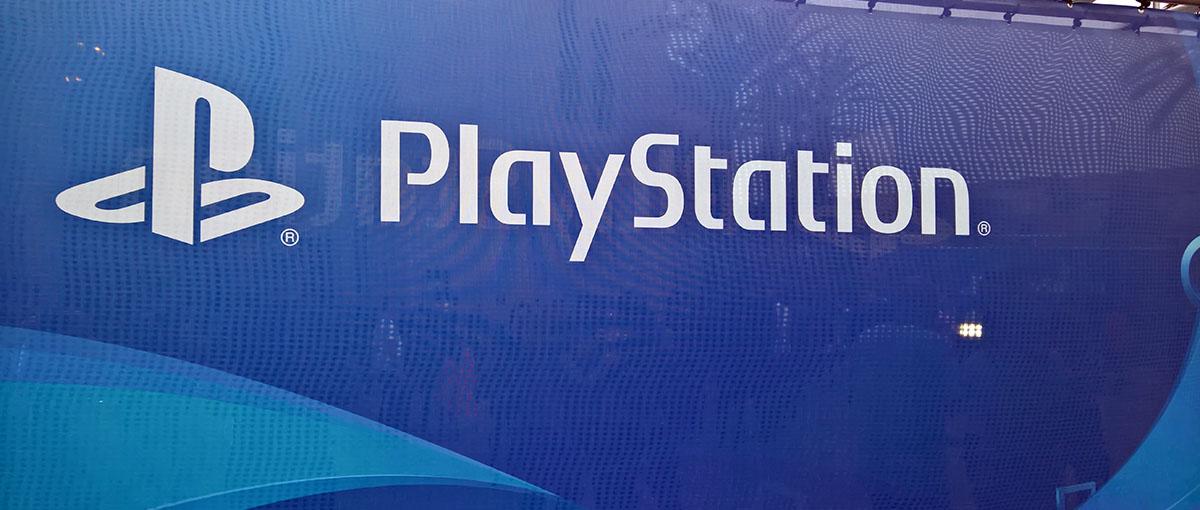 Premiera nowych konsol PlayStation – oglądaj na żywo na Spider's Web