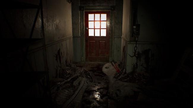Resident Evil 7 Teaser: Beginning Hour_20160615230617
