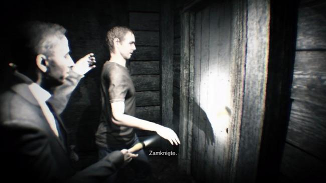 Resident Evil 7 Teaser: Beginning Hour_20160615231002