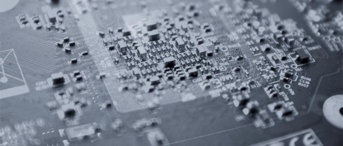 To już pewne: Radeona RX 480 4 GB można łatwo przerobić na model z 8 GB pamięci