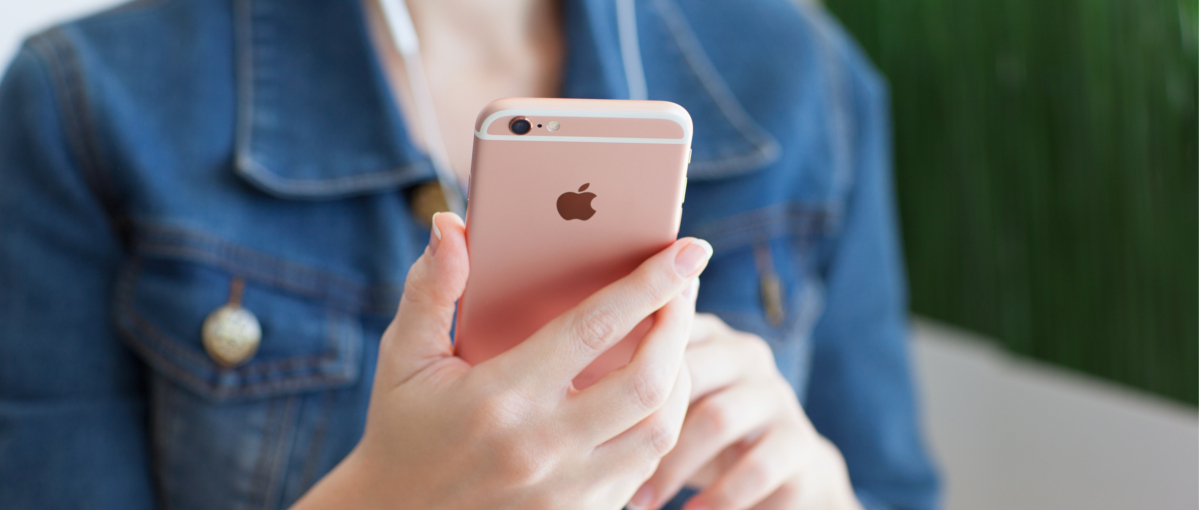 Czego zazdroszczę użytkownikom sprzętów Apple – wyliczanka posiadaczki Androida