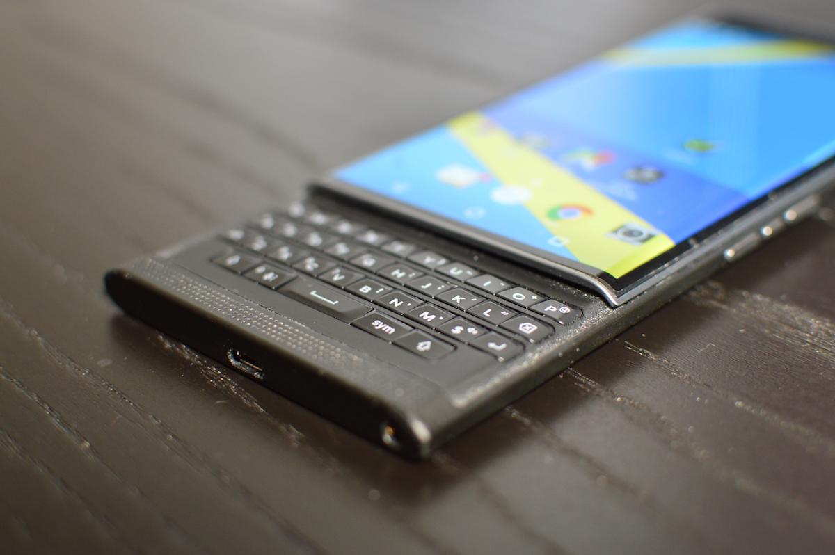 blackberry-priv-14