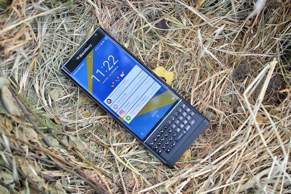 blackberry-priv-2-11