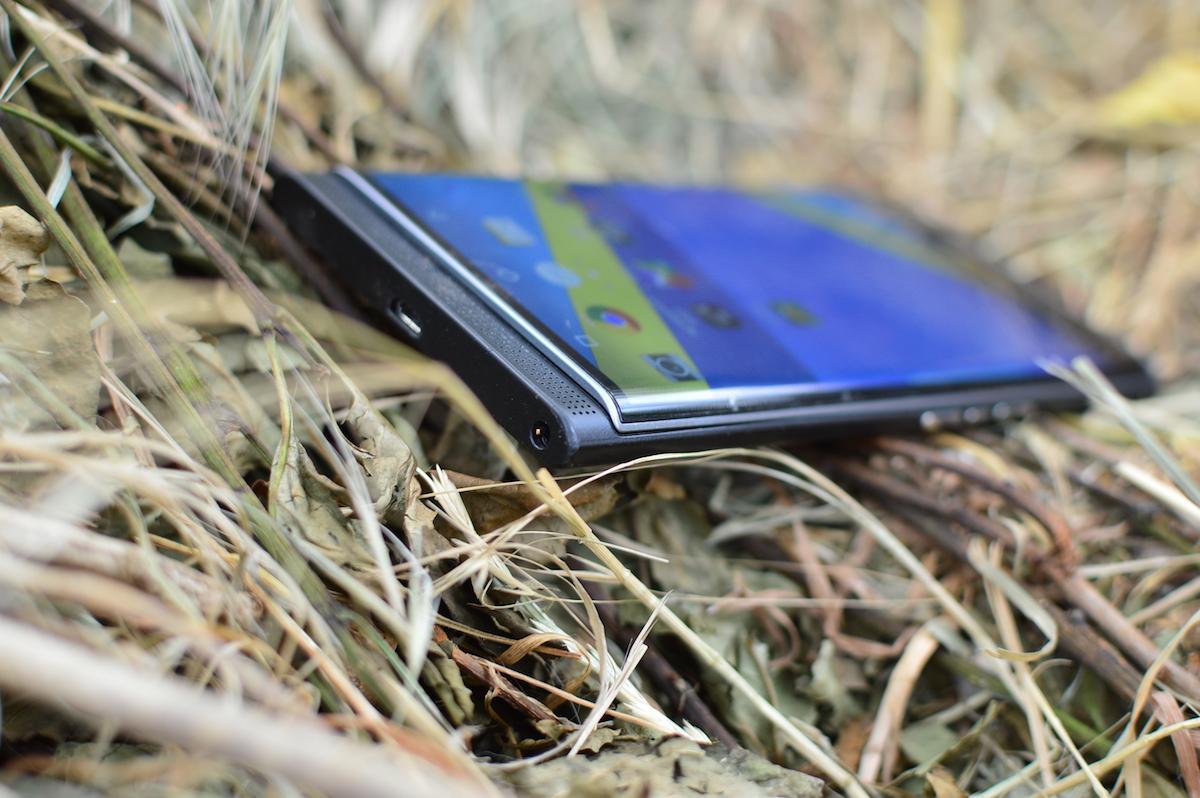 blackberry-priv-2-13