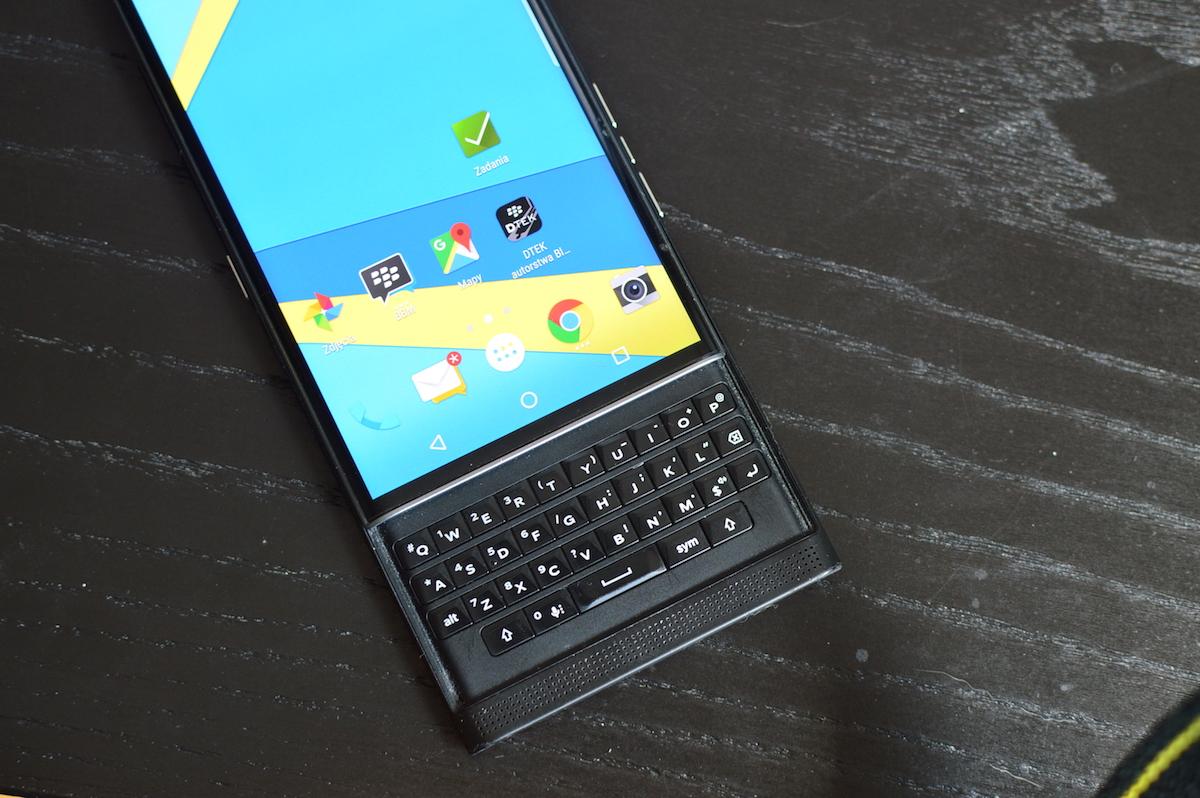 blackberry-priv-7