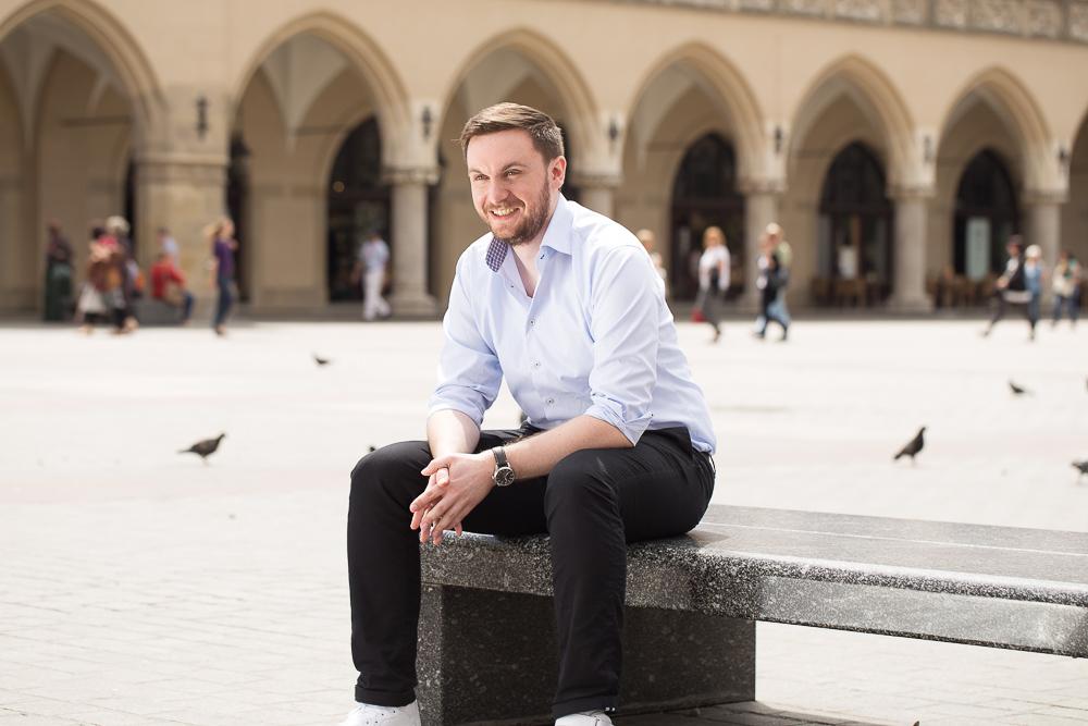 Polski startup zapukał do drzwi konkurenta w Stanach i go wykupił – Brainly przejmuje OpenStudy