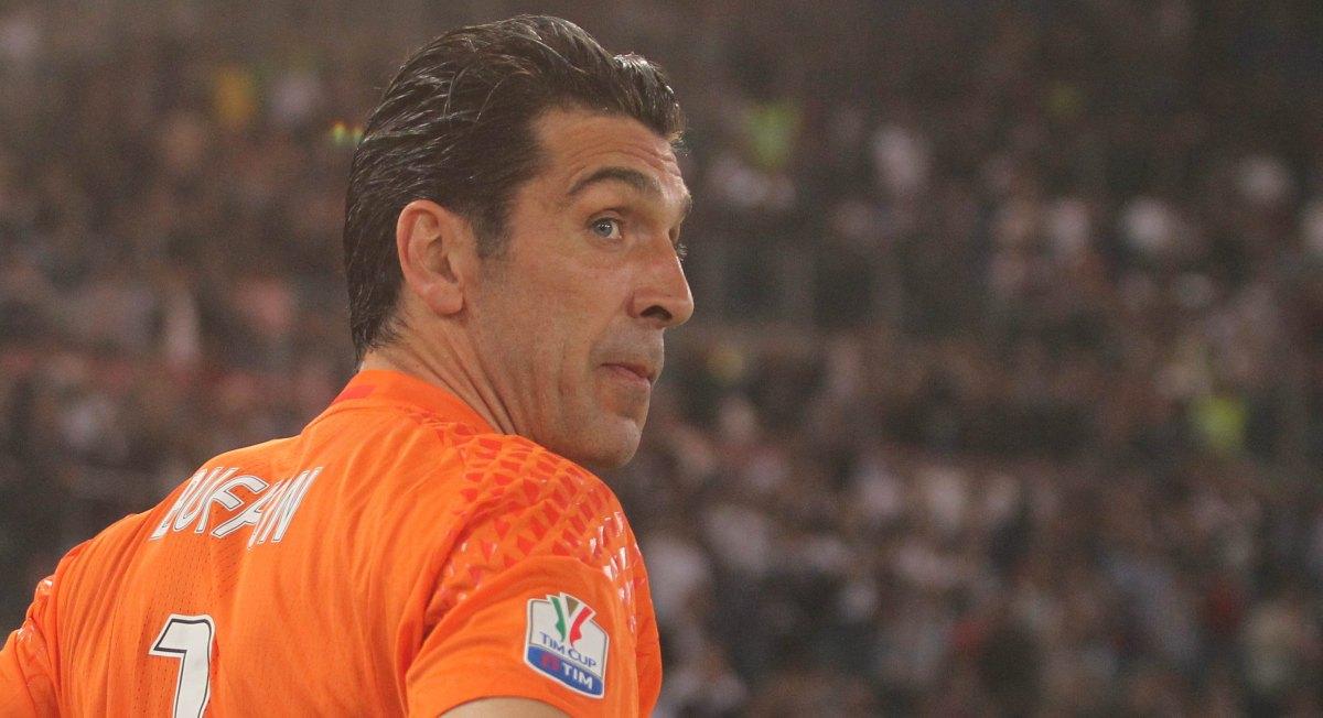Euro 2016 – dzień #4. Czy Courtois zatrzymałby Del Piero? I czy Kapustki będą większe od Lewandowskich?