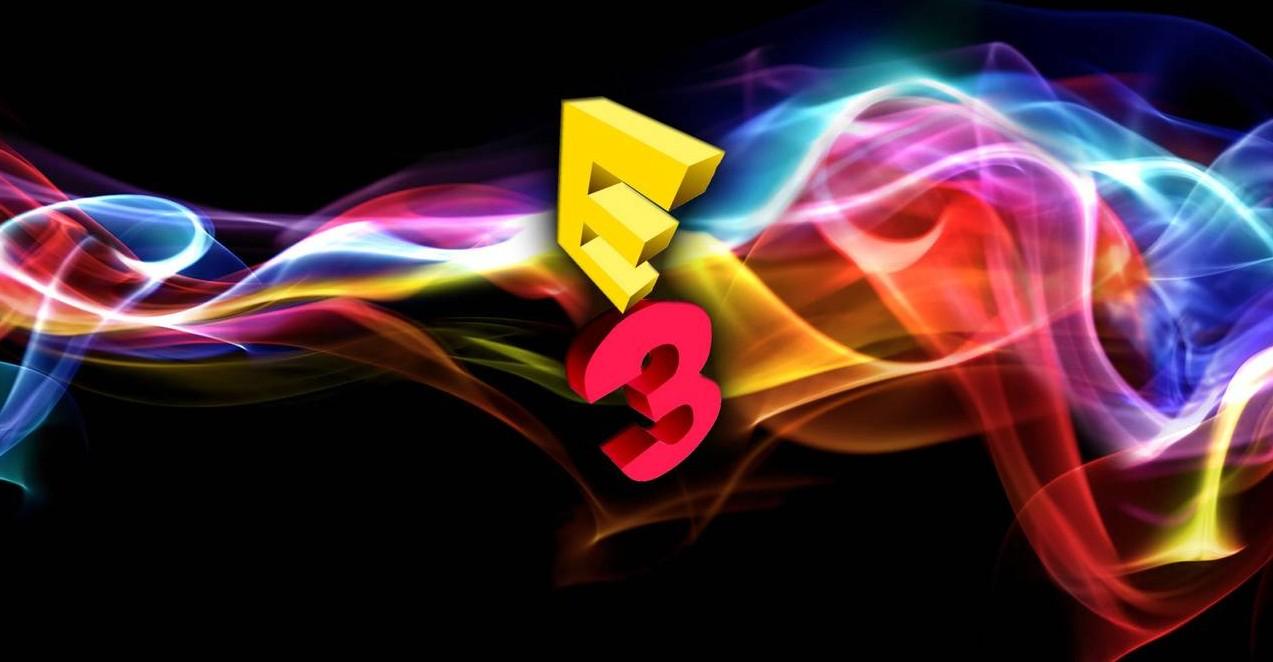 Niezbędnik gracza na E3 2016 i EA Play