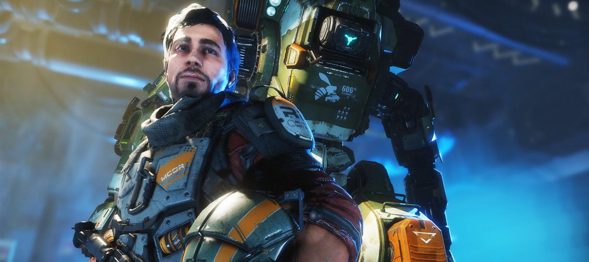 FIFA 17 z kampaniąfabularną, Mass Effect: Andromeda bez konkretów i cudowny Battlefield 1 – EA Play w pigułce