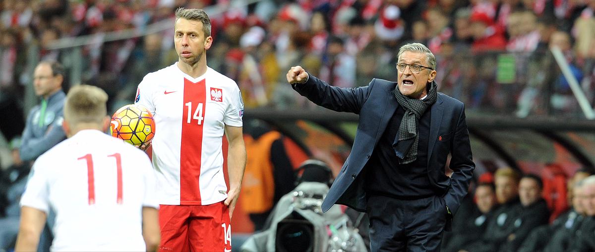 Euro 2016 – dzień #3. Dzisiaj wszyscy patrzymy na Polskę, ale i Ukrainę. Niski poziom turnieju?