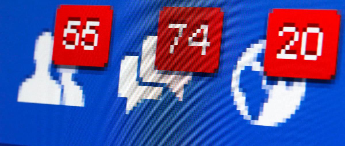 Duża zmiana w komentarzach na Facebooku. Zamiast pisać będziemy nagrywać filmy