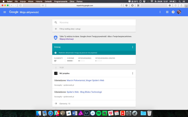 google-aktywnosc4