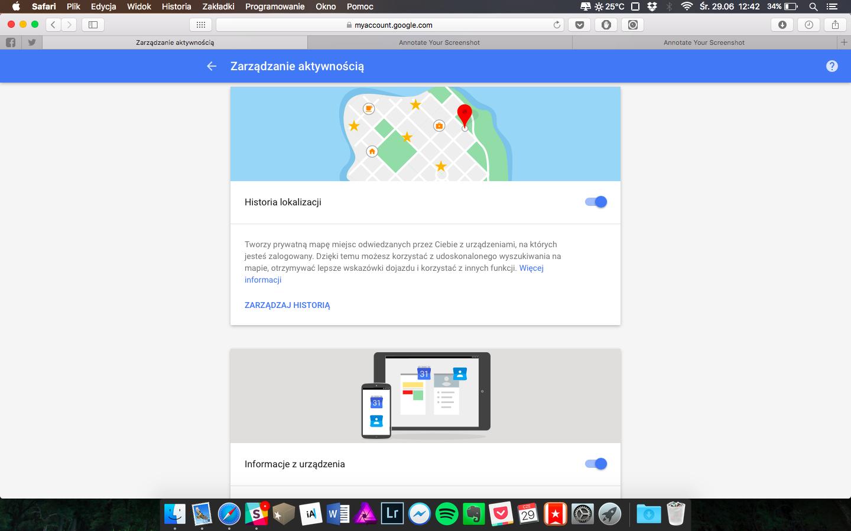 google-moja-aktywnosc4