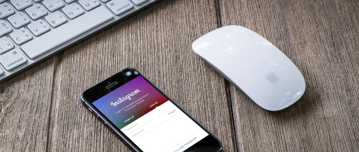 Instagram pozwala na zapisywanie zdjęć na później. To może być zwiastun dużych zmian