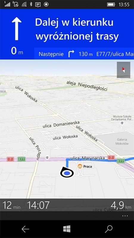 mapy-microsoftu-2