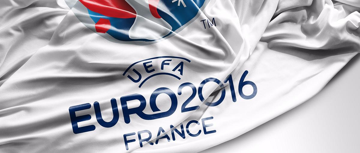 Sprawdź, gdzie oglądać Euro 2016 – część meczów będzie za darmo, a za inne zapłacisz