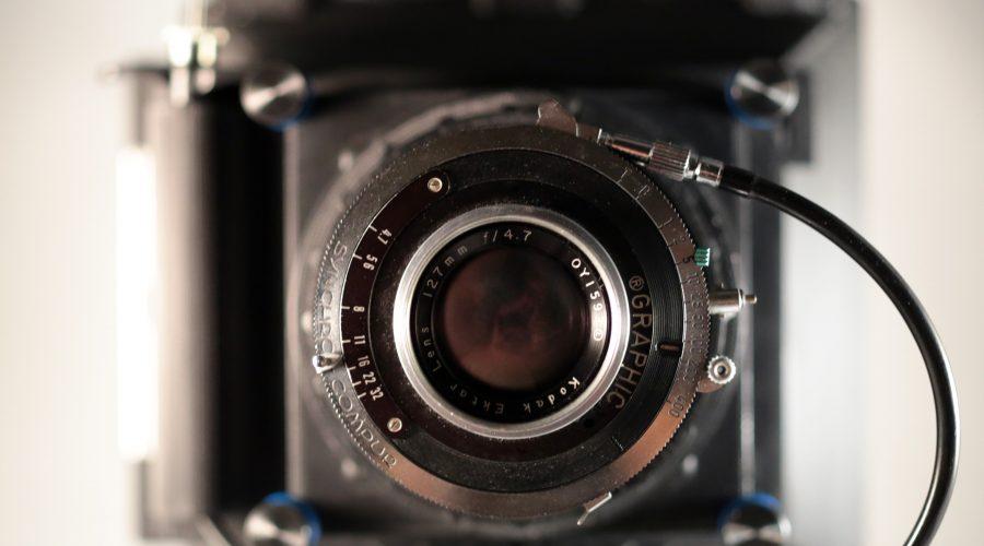 To Mercury – utopijny projekt aparatu uniwersalnego, który… ma szansę powstać