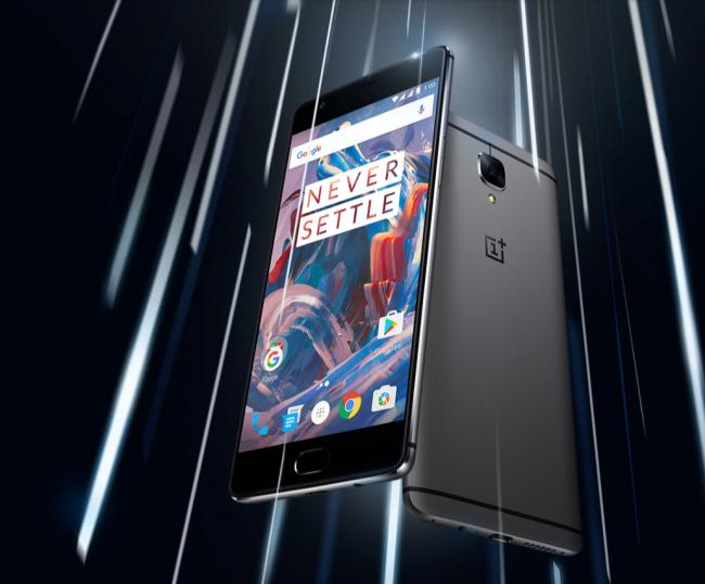 oneplus-3-smartfon