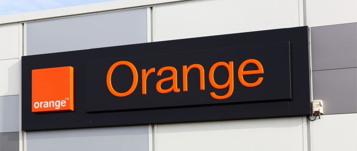 orange 6gb za 6 zł