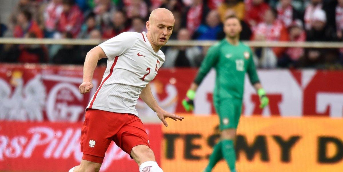 Euro 2016 – dzień #8. 28 lat czekałem, aż polski piłkarz powie coś takiego