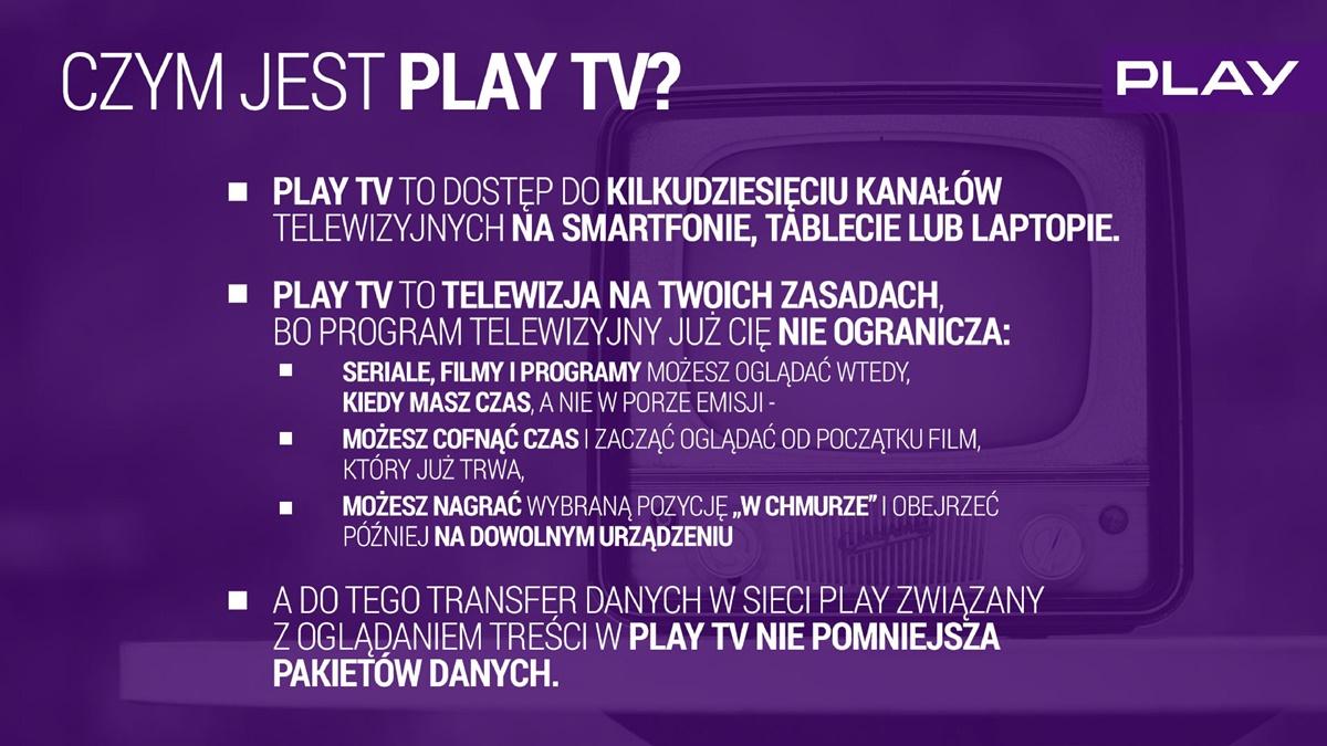 play-mobiletv