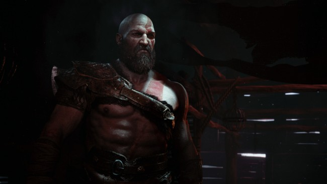 Sony na E3