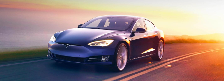 Tesla Model S P100D pokonała konkurencję. Pojedzie najdalej bez zanieczyszczania środowiska