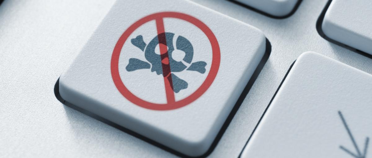 Dlaczego strona Torrenty.org nie działa? Jest informacja od administracji