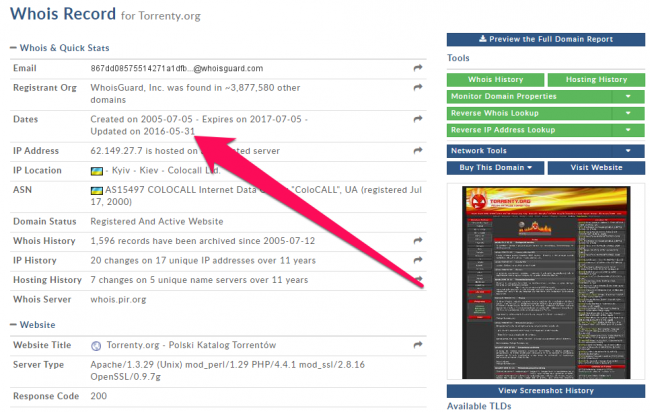 torrenty-org-nie-dziala