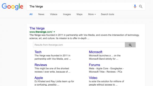 wyniki-wyszukiwania-google-1-the-verge