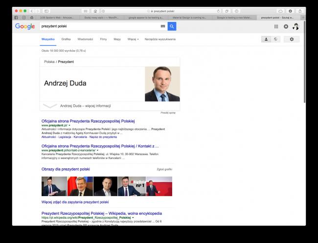 wyniki-wyszukiwania-google-2