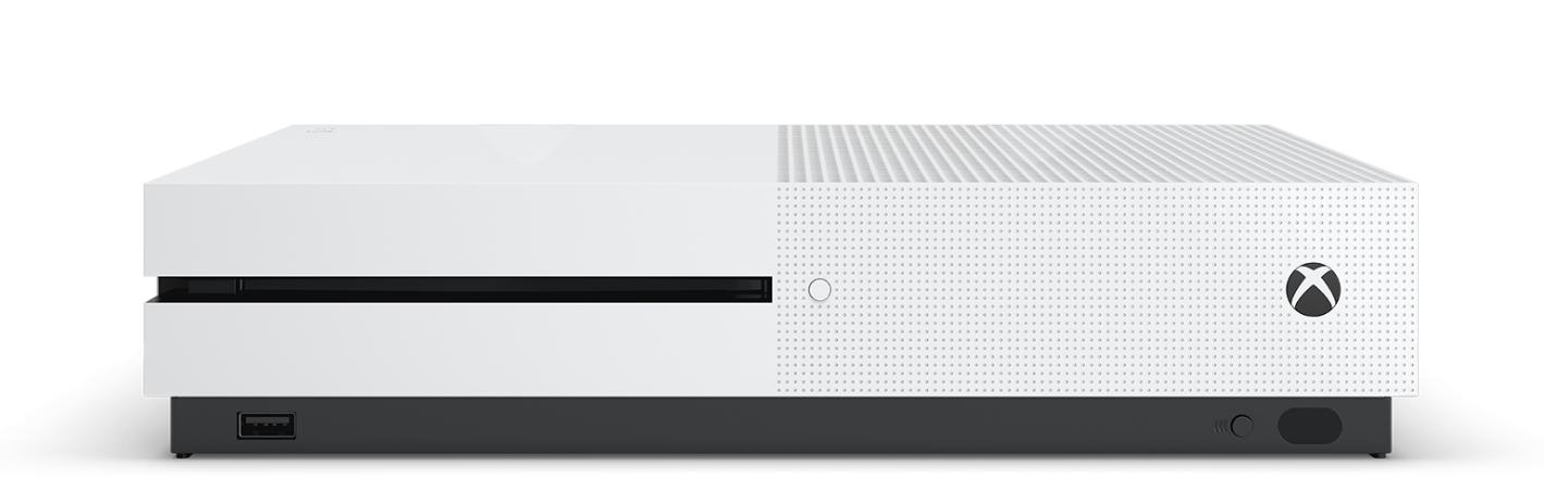 Xbox One Scorpio – na te pytania domagam się odpowiedzi