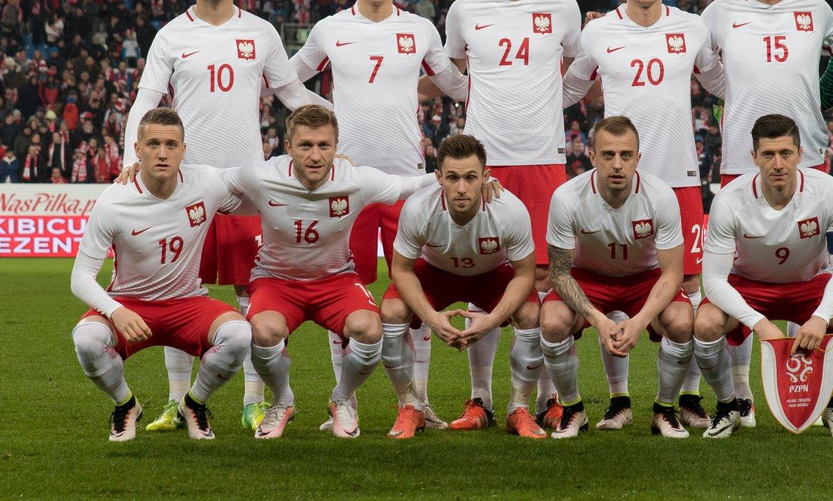 Euro 2016 – dzień #14. Przeczytajcie ten wpis koniecznie, bo nie znacie Piotra Zielińskiego