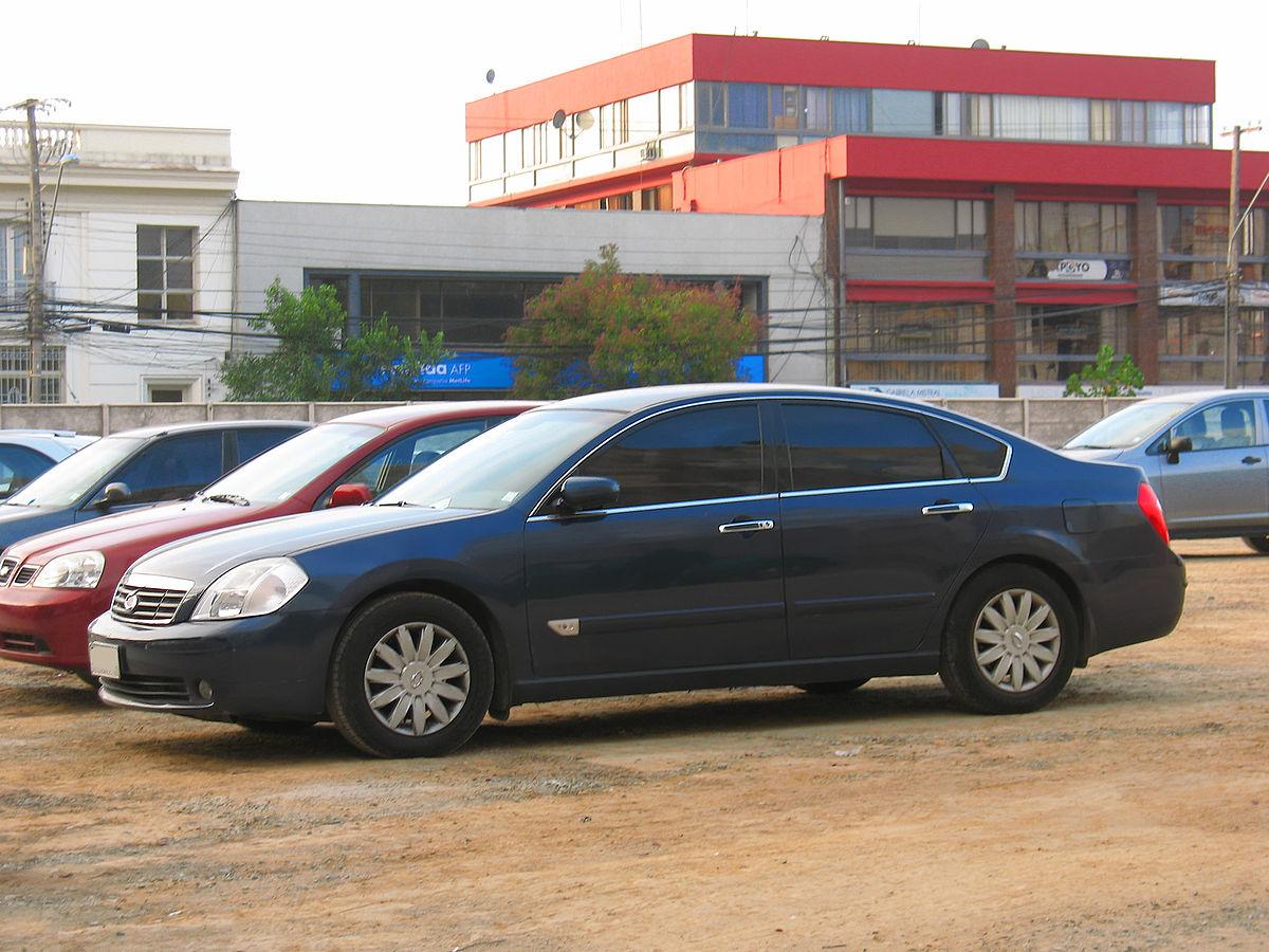 1200px-Samsung_SM5_2.0_LE_2006_(13681090753)