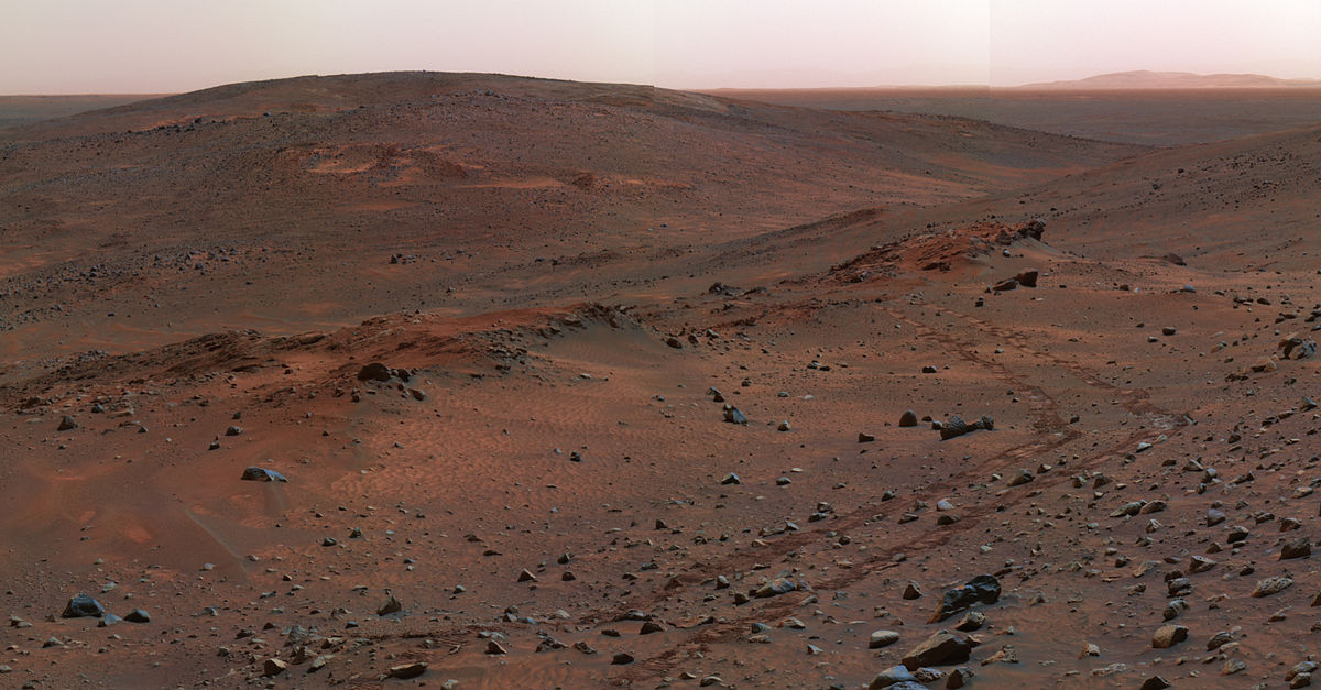 Dotychczas księżyce Marsa były zagadką. Wkrótce może się to zmienić