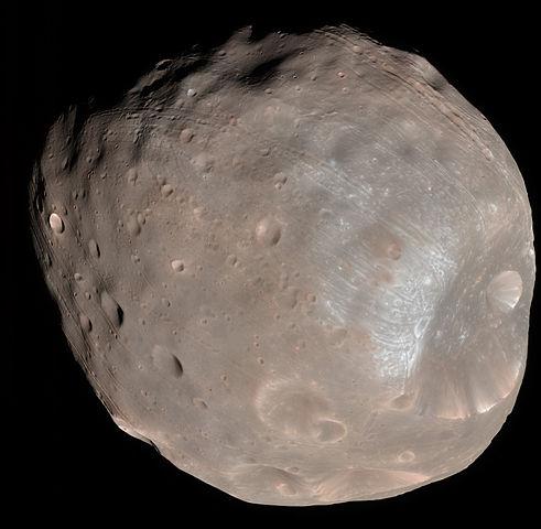 491px-Phobos_colour_2008