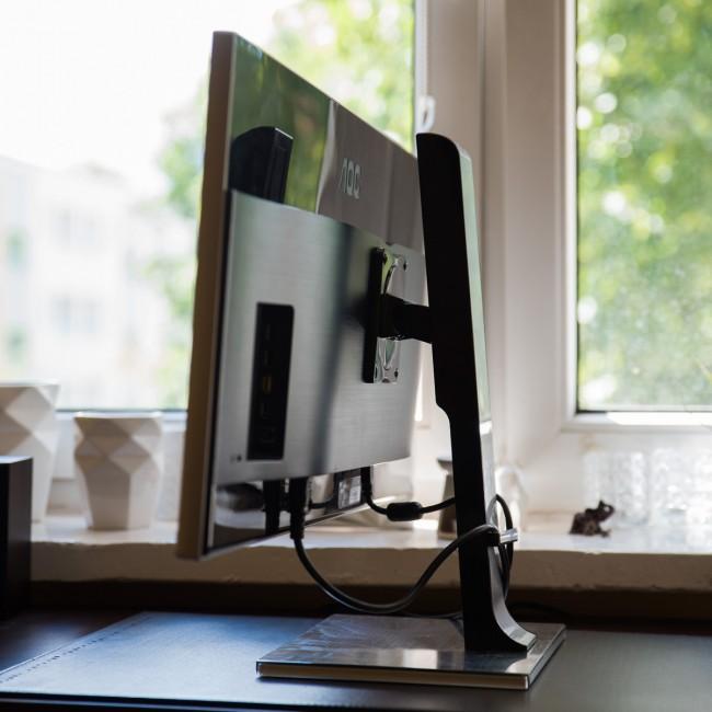 AOC-monitor-34-21-9-12