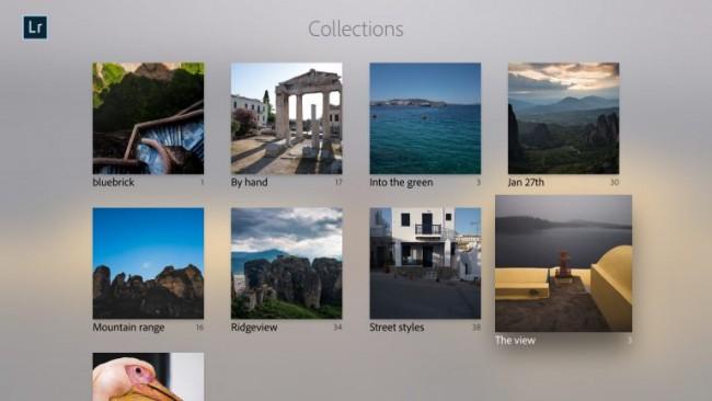 Adobe_Lr_Collections_1080x1920-768x432