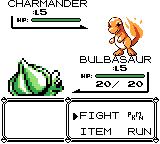 Bulbasaur_pokemon_red
