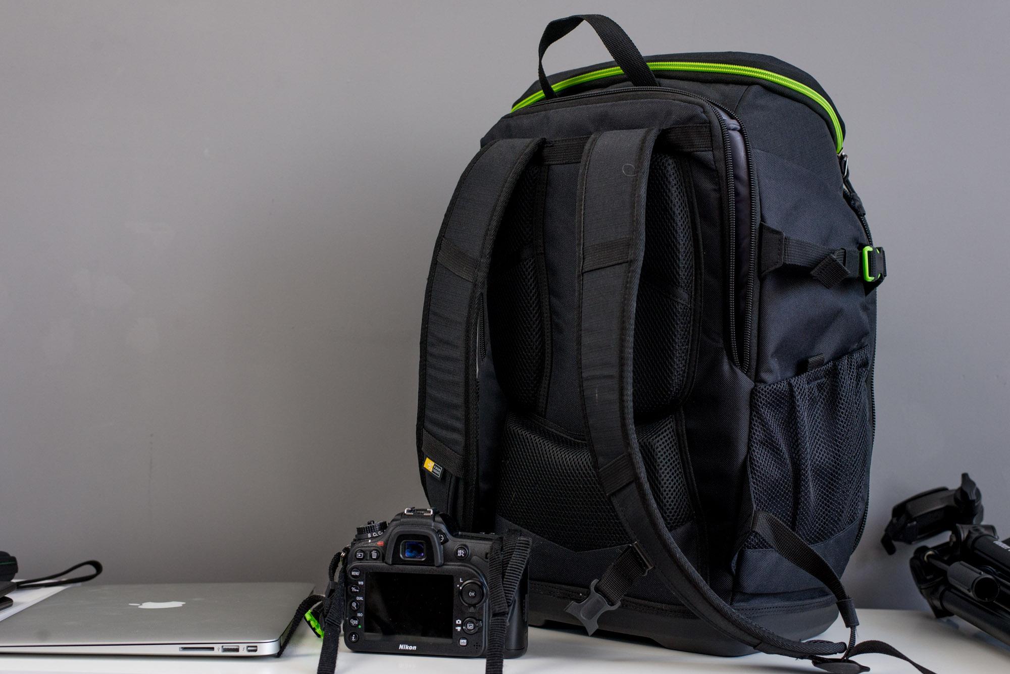 Case-Logic-Kontrast-Pro-DSLR-Bagpack-3