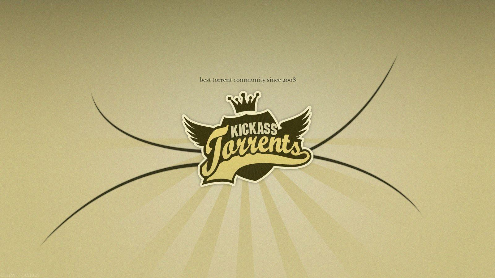 Koniec Kickass Torrents? Twórca aresztowany w – uwaga – Polsce!