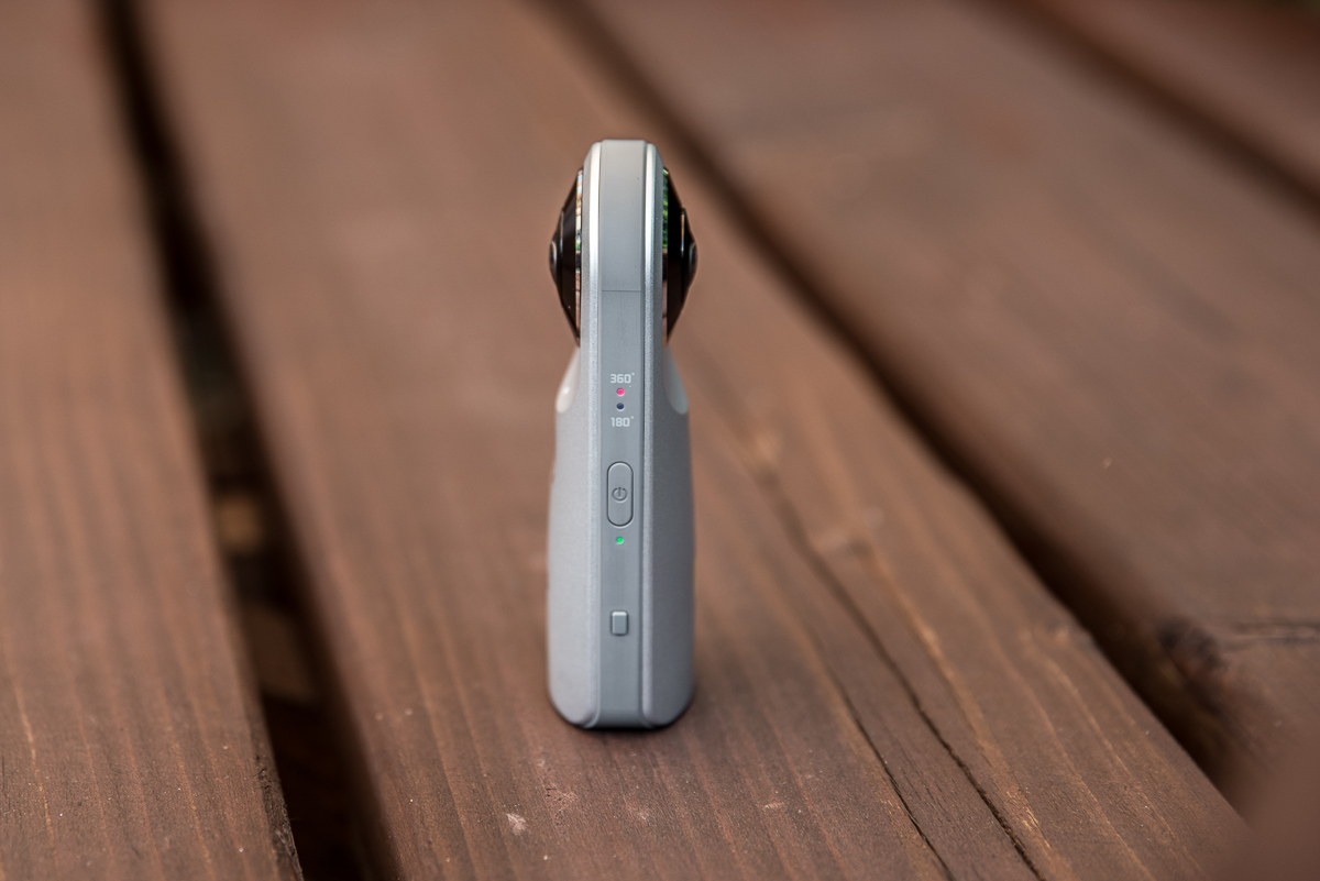 LG 360 Cam-004