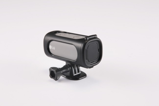 LG-Action-Cam-4