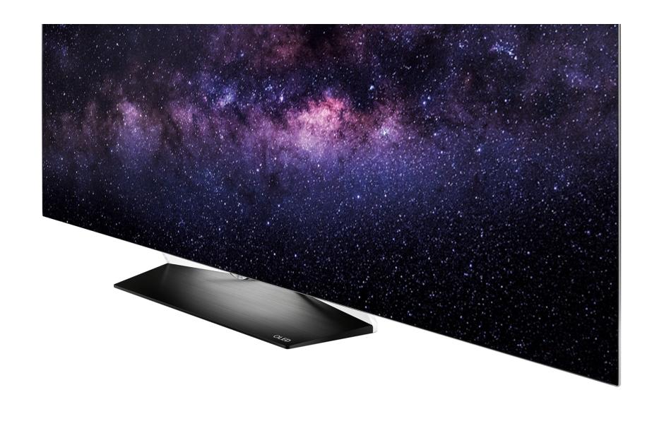 Które telewizory są najlepsze na świecie i dlaczego są to właśnie OLED-y?